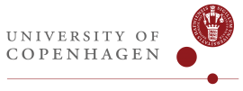 University of Copenhaguen