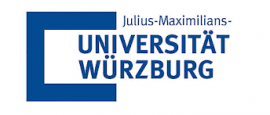 Image of (548293) Germany: Research Positions Rational design of programmable anti-infectives at University of Würzburg