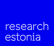 Research in Estonia