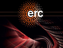Image of (610775) ERC Starting Grants Call is OPEN - Apply now and get funding up to 1.5 Million Euros for 5 years