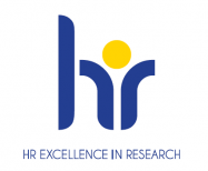 Image of (236899) Raising perspectives for talented researchers by institutions implementing the Human Resources Strategy (HRS4R) & Complying with art. 32 of the H2020 multi-beneficiary grant agreement