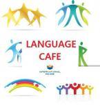 language_cafe_tartu_international_house.jpg