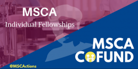 msca_if_cofund