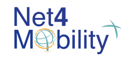 Net4Mobility+