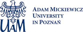 Image of (666199) PROJECT: NAWA CHAIR ASSISTANT PROFESSOR POST-DOC, POSTDOCTORAL FELLOW RESEARCH in Poland
