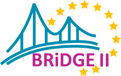 "Image of (460613) BRiDGE II Online Training: Webinar: ""Maintain Research Integrity"", 22 Nov 2019, 2 PM CET"