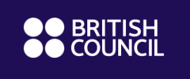 Image of (685426) Research Environment Links 2021/22 - British Council: Thailand & Malaysia Eligible