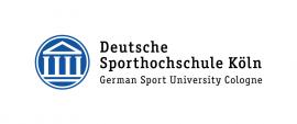 """Image of (687982) Call for a PhD scholarship in the field of """"Social Sciences"""" at the German Sport University Cologne"""