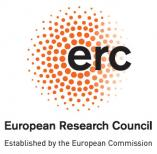 Image of (431528) European Research Council (ERC) Starting Grants - Call 2021 opening on 12 January