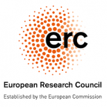 Image of (648888) Long-term funding for frontier research in Europe - ERC Advanced Grants 2021