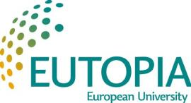 Image of (572476) 20 post-doctoral fellowships within the EUTOPIA Science and Innovation Fellowships Programme