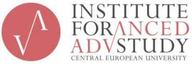 Institute for Advanced Study at Central European University