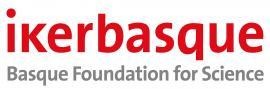 Image of (645940) SPAIN:  10 Permanent Research Positions at Ikerbasque - all areas of research