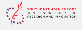 Image of (568502) Southeast Asia - Europe Joint Funding Scheme (JFS): 3rd Virtual Matchmaking Event