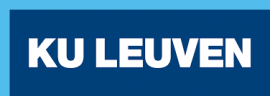 Image of (698964) PhD Position KU Leuven/Joint Research Centre of the European Commission: Energy Systems Modeling – Unlocking Flexibility at Distribution Level - Leuven, Belgium