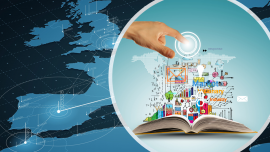 Image of (581560) Open Research Europe - now accepting submissions