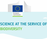 Image of (685427) New European Science Service for Biodiversity to bring research-based options for policymaking