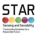 Image of (579768) 10 Postdoc positions available through the STAR Fellowship Programme