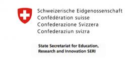 Image of (686716) Swiss Government Excellence scholarships for foreign scholars and artists 2022-2023 (Incoming) - open to LAC