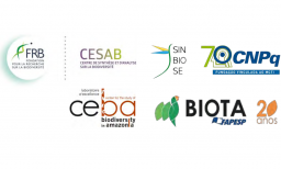 Image of (640498) France-Brazil: Funding for research projects on biodiversity in the neotropical realm (SYNERGY)