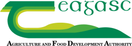 Image of (562531) Dairy Research Post-Doc at Teagasc, Ireland