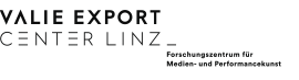VALIE EXPORT Center Linz