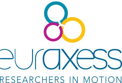 euraxess-research-in-motion logo