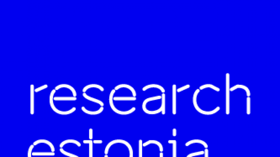 Research in Estonia_researchinestonia.ee